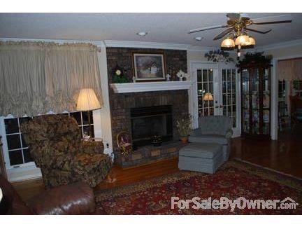 8188 Cedar Mountain Rd., Pinson, AL 35126 Photo 10
