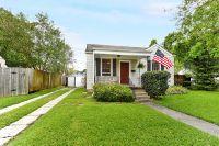 Home for sale: 37 Joyce Ave., Jefferson, LA 70121