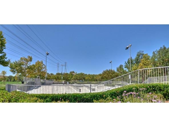 Whitworth St., Ladera Ranch, CA 92694 Photo 13