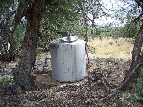 1326 N. Tanque Verde Loop, Tucson, AZ 85749 Photo 23