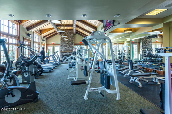 690 Woodridge Ln., Prescott, AZ 86303 Photo 62