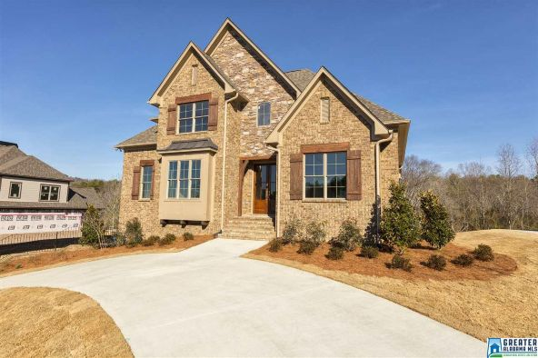 2035 Highland Village Bend, Birmingham, AL 35242 Photo 1