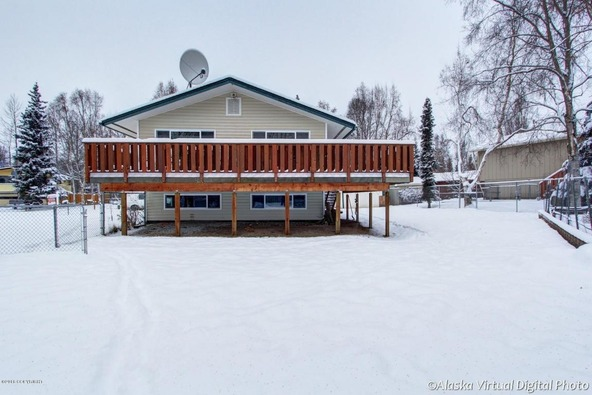 3731 Westminster Way, Anchorage, AK 99508 Photo 29