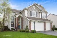 Home for sale: 1861 Broadsmore Dr., Algonquin, IL 60102