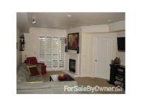 Home for sale: 2665 Parleys Way, Salt Lake City, UT 84109