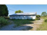 Home for sale: 5137 Main St., Batavia, NY 14020