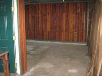 Home for sale: 734 W. Hammond Avenue, Fresno, CA 93728