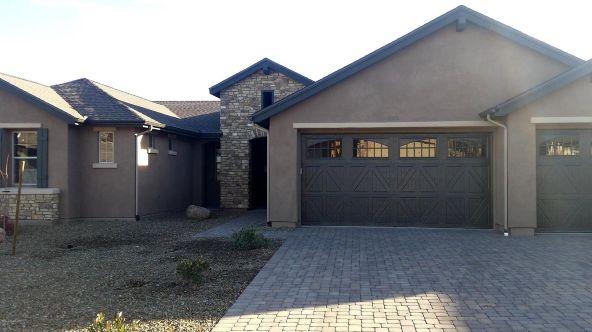 431 Isabelle Ln, Prescott, AZ 86301 Photo 3