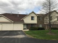 Home for sale: 836 East Carriage Ln., Palatine, IL 60074