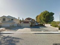 Home for sale: 11th E. St., Lancaster, CA 93535