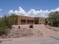 Home for sale: 15503 E. Wild Spirit Pl., Vail, AZ 85641