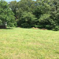 Home for sale: 143 Loan Oak Dr., Jackson, TN 38305
