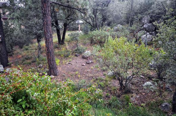 1030 Quicksilver Dr., Prescott, AZ 86303 Photo 44
