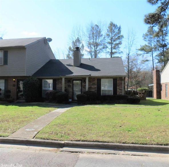 614 Greenbriar Dr., Pine Bluff, AR 71603 Photo 8