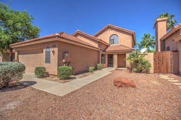 14434 S. Cholla Canyon Dr., Phoenix, AZ 85044 Photo 1