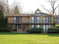 Home for sale: 3050 N. Bay View Rd., Angola, IN 46703