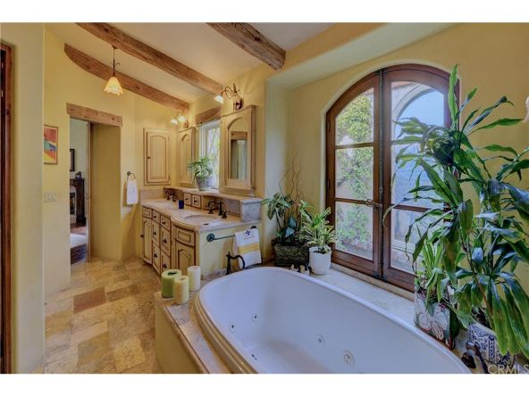 27 N. Portola, Laguna Beach, CA 92651 Photo 37
