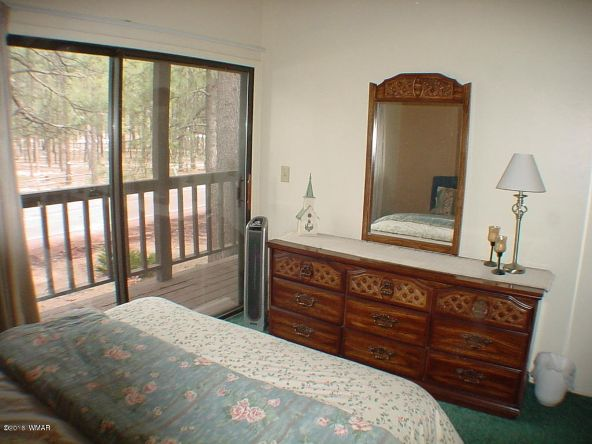 2844 Park Cir., Pinetop, AZ 85935 Photo 18