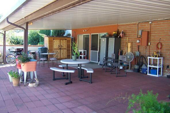 1325 N. Placita Parasol, Green Valley, AZ 85614 Photo 28