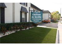 Home for sale: 2808 W. Azeele St., Tampa, FL 33609