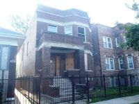 Home for sale: 6553 South Maplewood Avenue, Chicago, IL 60629