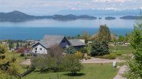 Home for sale: 99 Claffey Dr., Polson, MT 59860