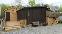 Home for sale: 101 Bridge Loop Dr., Cleveland, GA 30528