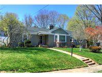 Home for sale: 16 Seminole St., Hamden, CT 06518