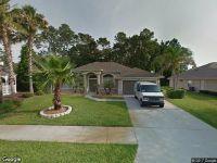 Home for sale: Crossvine, Ormond Beach, FL 32174