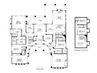 Home for sale: 1095 E. Indian School Rd., Chandler, AZ 85225