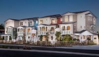 Home for sale: 1880 South Victoria Avenue, Oxnard, CA 93035
