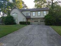 Home for sale: 1990 Lakewood Trce, Grayson, GA 30017