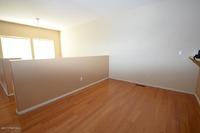 Home for sale: 961 Rolling Green Rd., Dewey, AZ 86327
