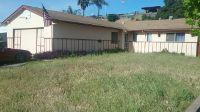 Home for sale: 9916 Pebble Beach, Santee, CA 92071