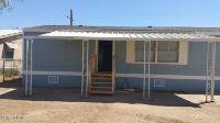 Home for sale: 2849 W. Royal Palm, Tucson, AZ 85705