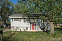 Home for sale: 206 Jo Avenue, Germantown Hills, IL 61548