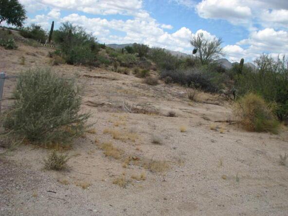5352 W. Wild Desert Ln., Tucson, AZ 85742 Photo 5