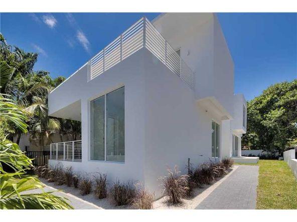 2057 North Bay Rd., Miami Beach, FL 33140 Photo 19