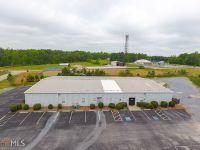 Home for sale: 53 Golden South Pl., Dallas, GA 30157
