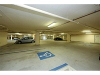 Home for sale: 516 Tamiami Trl S. #302, Nokomis, FL 34275