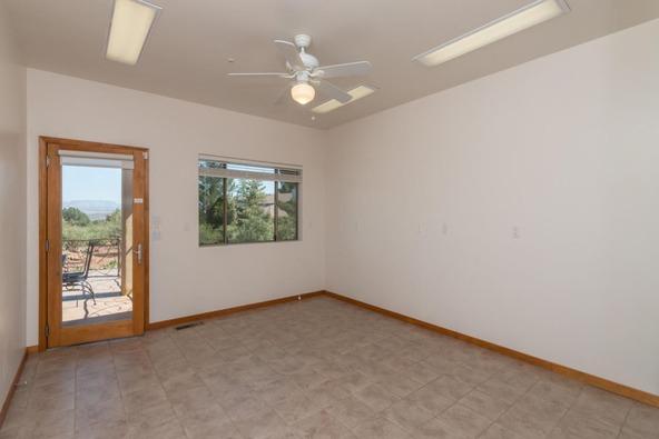 1155 E. High Desert Ln., Cottonwood, AZ 86326 Photo 21