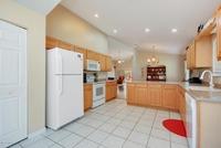 Home for sale: 2693 N. Bradfordt Dr., West Melbourne, FL 32904