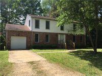Home for sale: 104 Lexington, Warrenton, VA 20188
