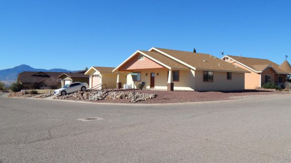 515 Camino de Nevada, Bisbee, AZ 85603 Photo 42