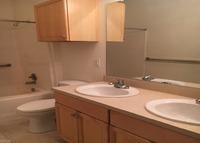 Home for sale: 706 River Rock Way, Newport News, VA 23608