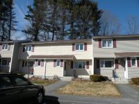 Home for sale: 5 C Cedarbrook Ave., Rochester, NH 03867