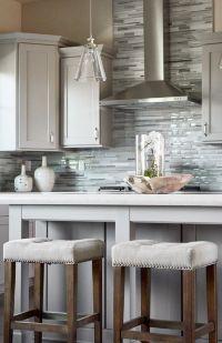 Home for sale: 133 Interval, Irvine, CA 92618