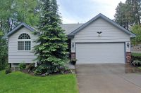 Home for sale: 5112 N. Riblet View, Spokane Valley, WA 99212