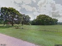 Home for sale: Smart, Troy, AL 36079
