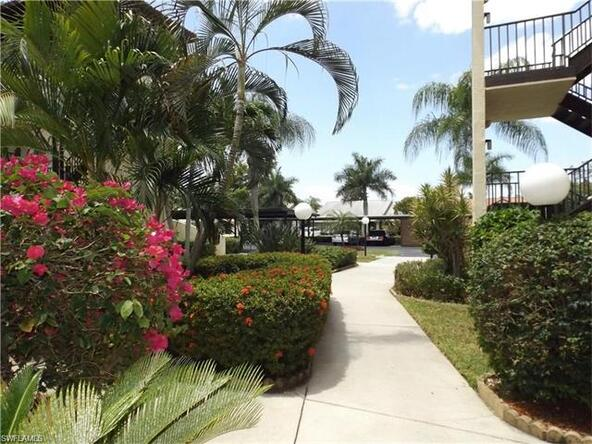 11300 Caravel Cir. ,#210, Fort Myers, FL 33908 Photo 7